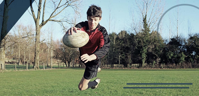 rugby-scarpe-ortopedico-min