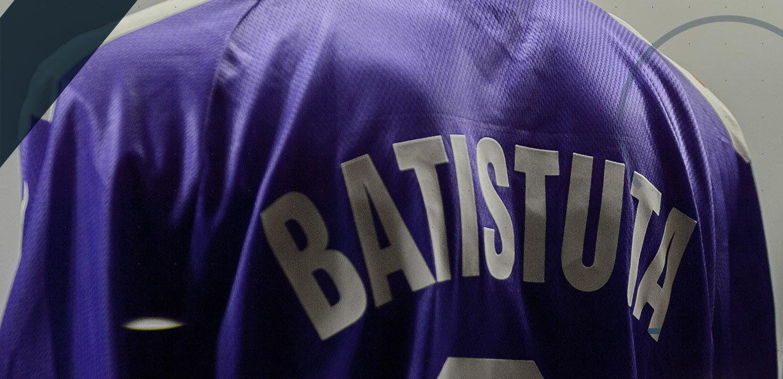 batistuta-infortunio-min