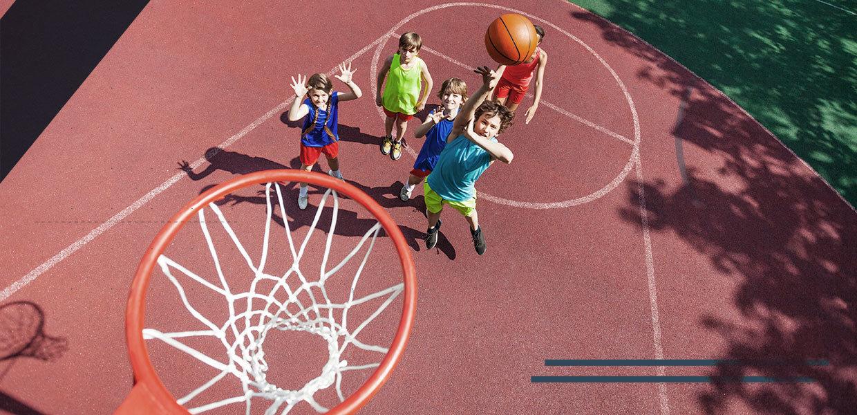 bambini-basket-min