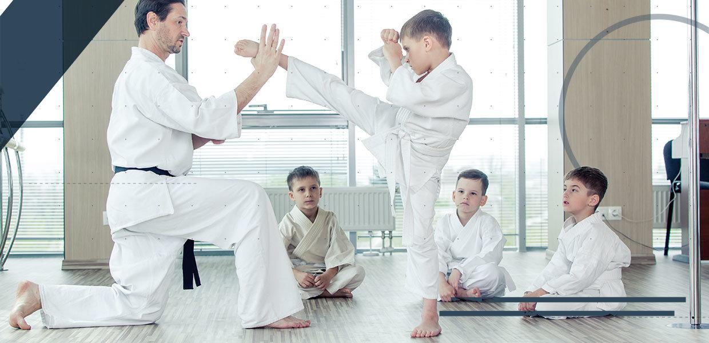 bambini-karate-min