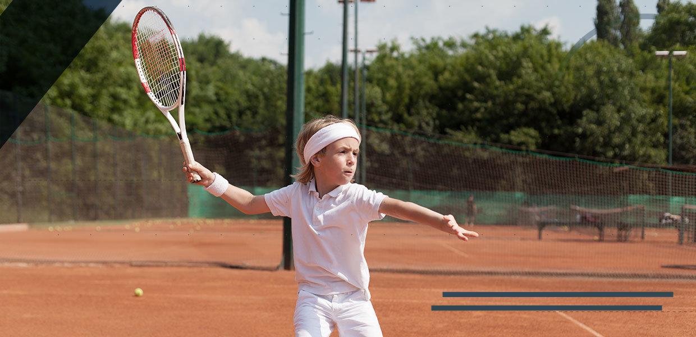 bambini-tennis-min