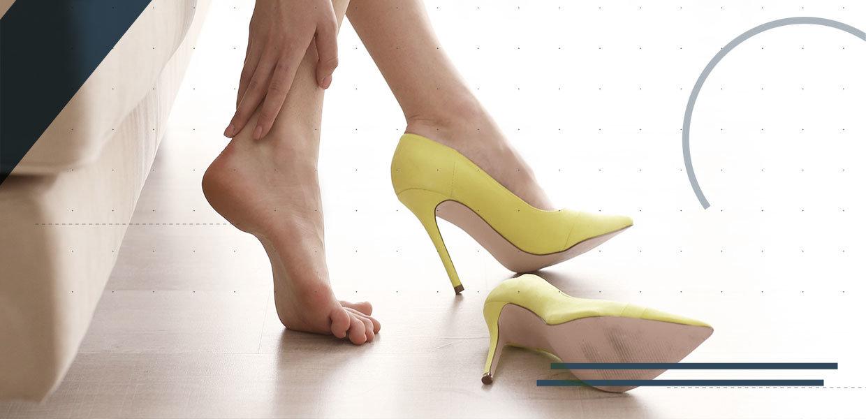 alluce-valgo-chirurgo-ortopedico-scarpe-min