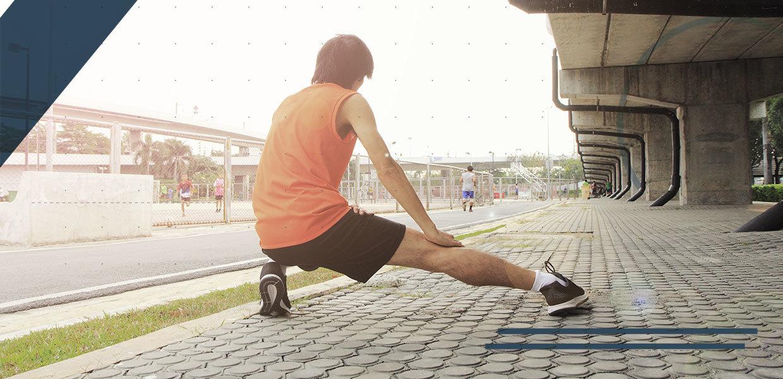 la-protesi-di-caviglia-cura-artrodesi-min