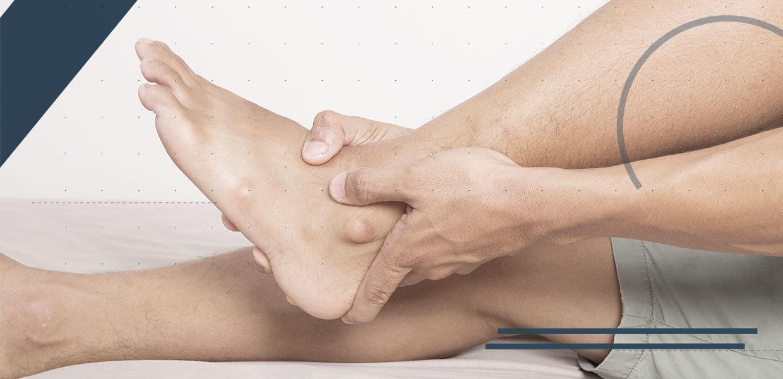 caviglia-della-gamba-uomo-min