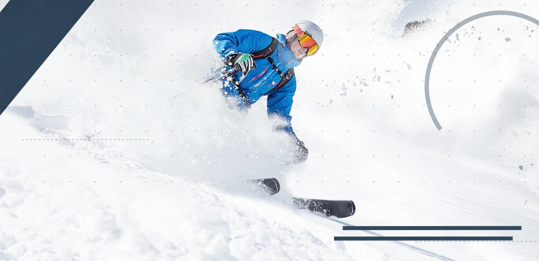 sport-invernali-tutela-del-piede-min