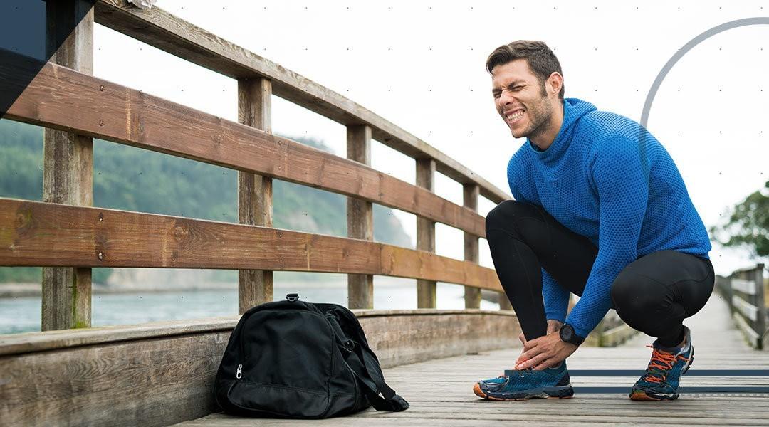 L'evoluzione della protesi di caviglia: indicazioni moderne.