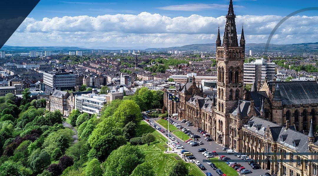 La cartilagine: la mia esperienza al congresso di Glasgow