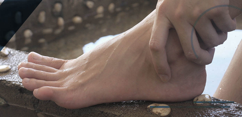 conservare-il-movimento-caviglia-min