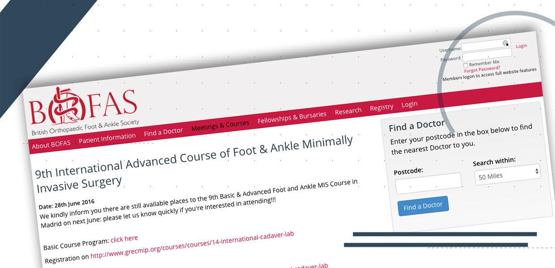 International-Advanced-Course-of-Foot-min