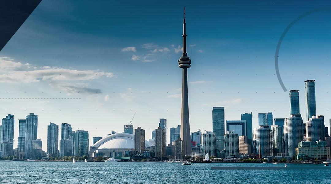 Toronto, AOFAS 2016