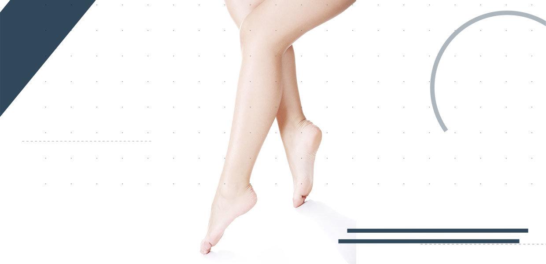 protesi-di-caviglia-contro-artrodesi-min