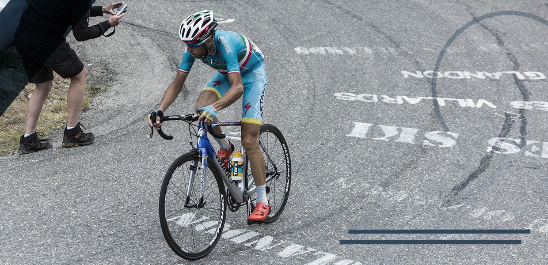 vincenzo-nibali-ciclista-min
