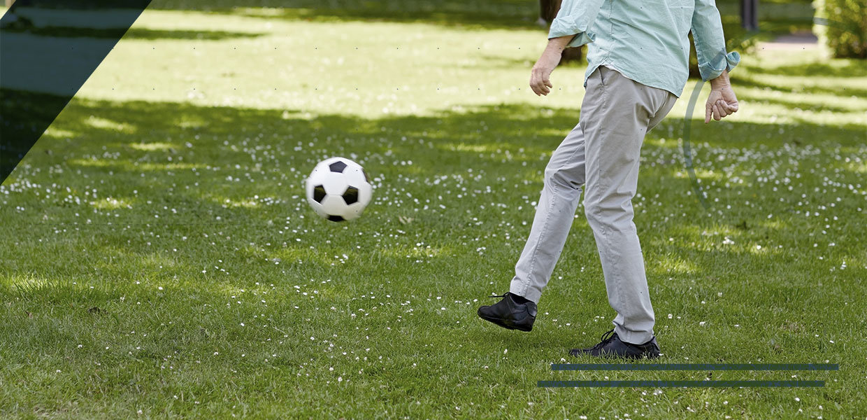 calciatore-50-anni-pericoli-caviglia-min