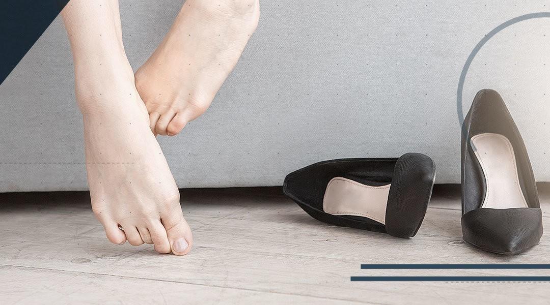 L'artrosi di caviglia, le prospettive più nuove e il Trauma Meeting
