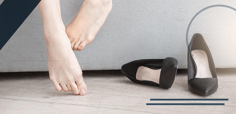 piedi-di-donna-nuove-tecniche-artrosi-di-caviglia-min