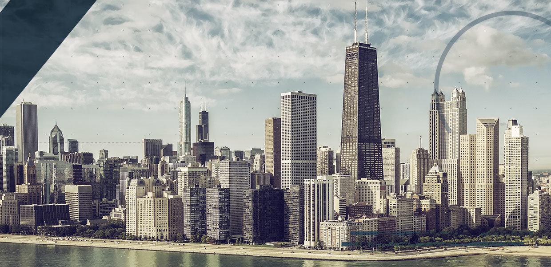 chicago-meeting-protesi-di-caviglia-min