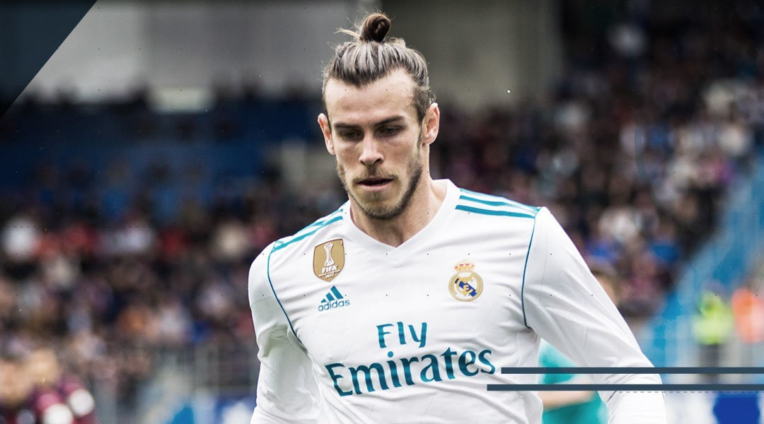 Infortunio Gareth Bale: lussazione, distorsione di caviglia o lussazione dei peronieri?