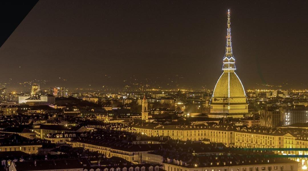 Meeting Politecnico di Torino: Approccio tradizionale e percutaneo nella chirurgia dell'avampiede