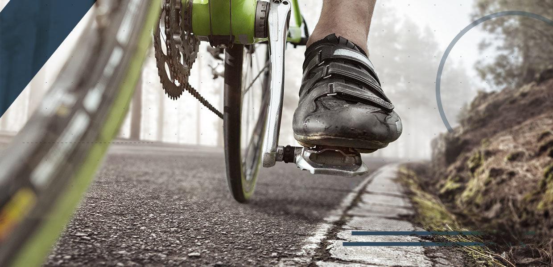 tendinite-bici