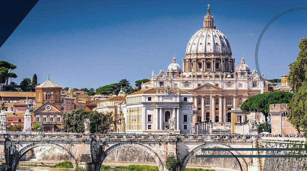 Organizzazione «Meeting Roma 2017»: intervista ai dottori Basile e Albo