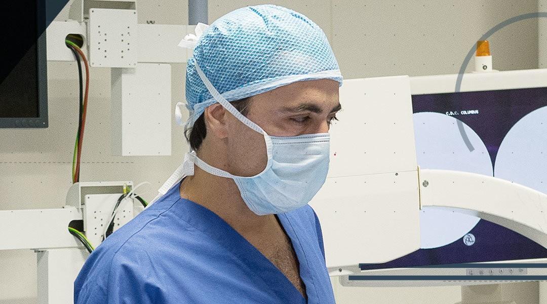Alluce valgo: come il chirurgo sceglie la tecnica correttiva
