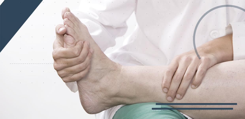 riabilitazione-post-intervento-protesi-di-caviglia-min