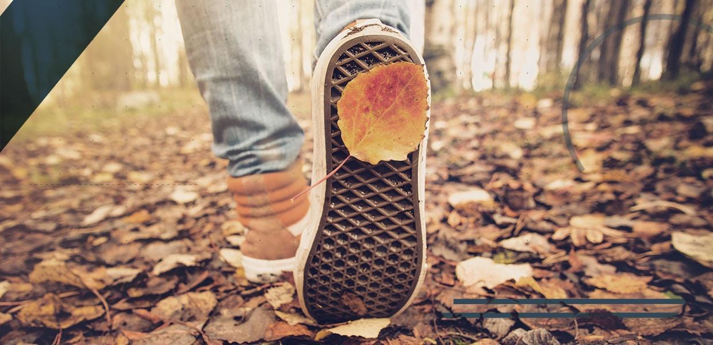 consigli-piede-autunno-min