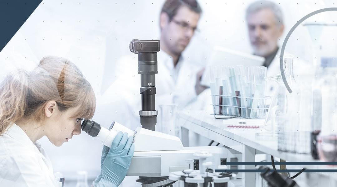 Il valore della ricerca: IRCCS Istituto Ortopedico Galeazzi Round Robin 2017
