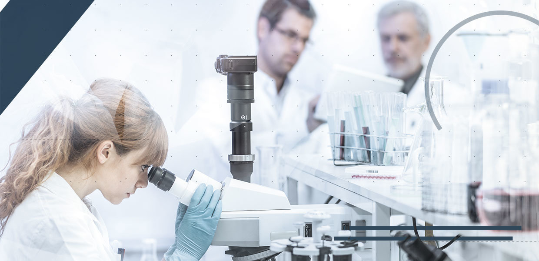 round-robin-ricerca-scientifica-min