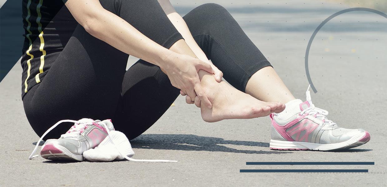 tendinopatia-inserzionale-sportivo-min