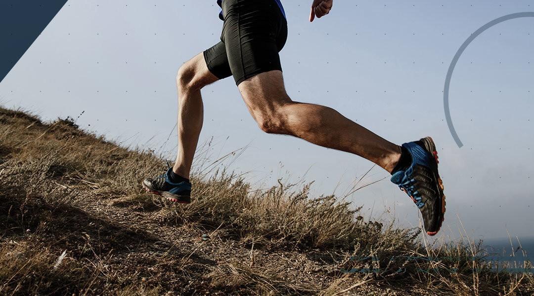 Corsa: 4 consigli per prevenire gli infortuni
