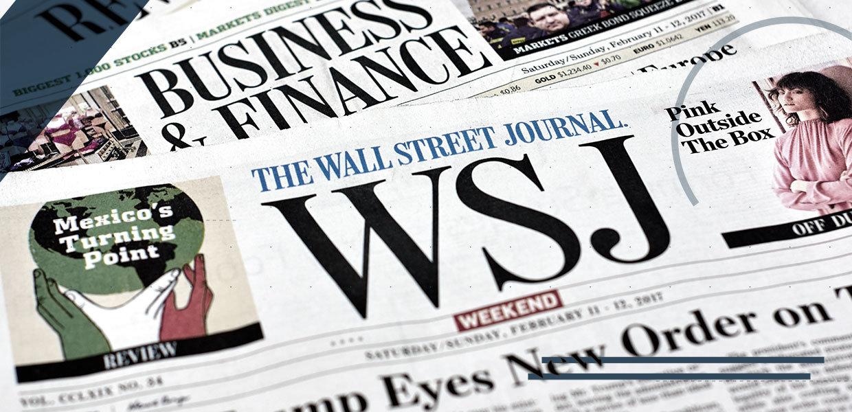 wall-street-journal-min