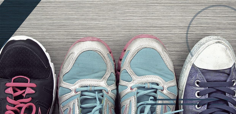 scarpe-da-sportivo-differenze-min