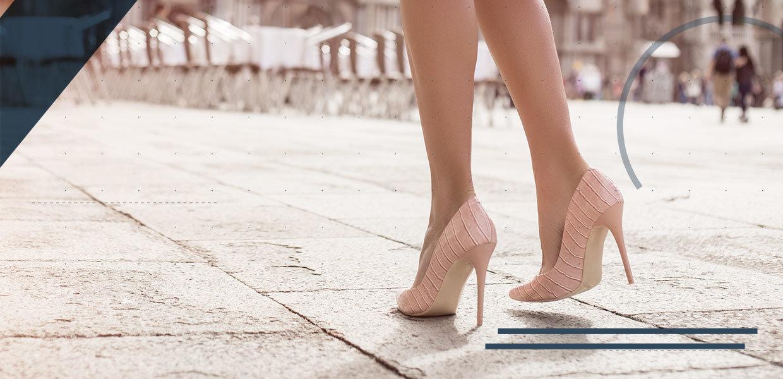 artrosi-caviglia-sintomi-comuni-min