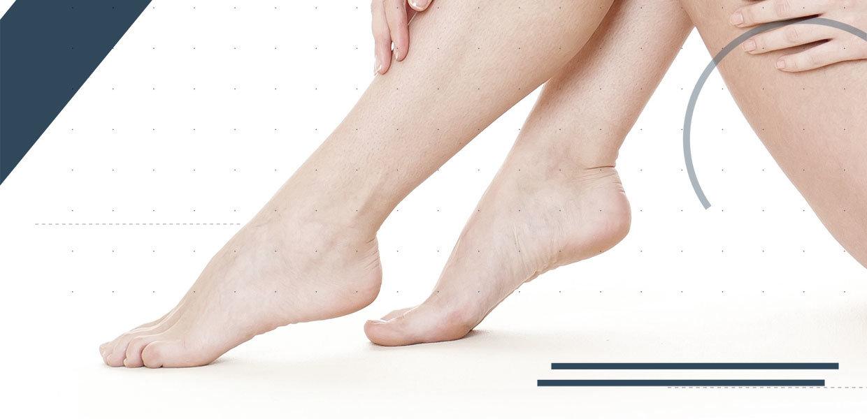 protesi-artrodesi-sottoastragalica-min