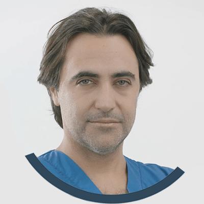 dr-usuelli-foto-min