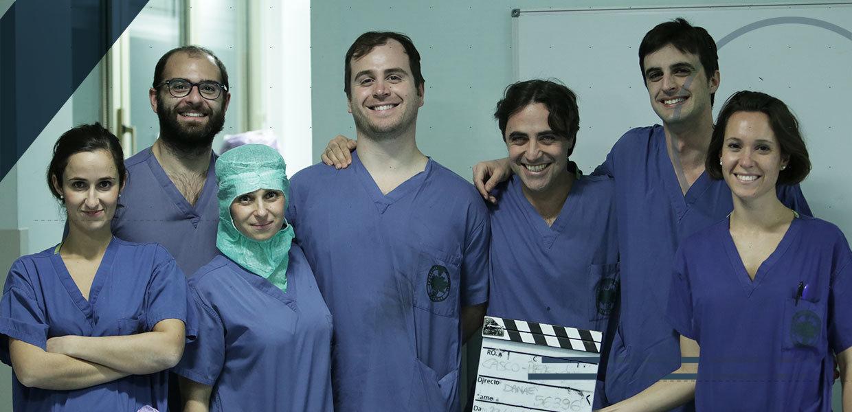 team-dr-usuelli-in-ospedale-min