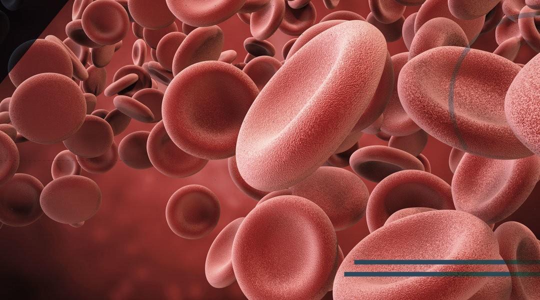 PRP, Lipogems, monociti: la medicina rigenerativa per la cura delle patologie di piede e caviglia