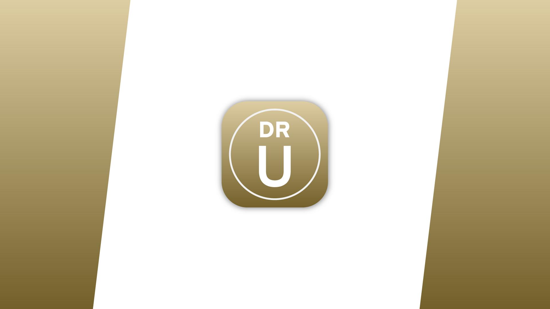 Logo telemedicina