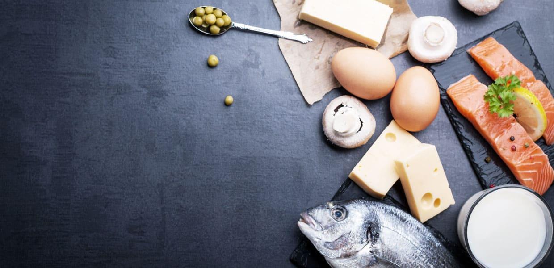 omega3-vitaminad
