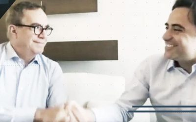 Medicina rigenerativa: l'analisi sul presente e sulle prospettive future con il prof. Camillo Ricordi